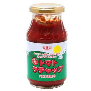 トマトケチャップ300g