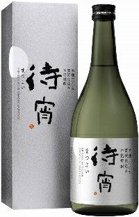 待宵28度720ml(箱入)