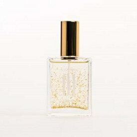 【金箔の香り No.1】金箔入り 香水 レディース メンズ マリン ライム 箔座 HAKUZA