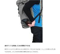 バックパックベーシックマザーズバッグ【送料無料】リュック大容量・軽量ママバッグレディースハンナフラHannaHula