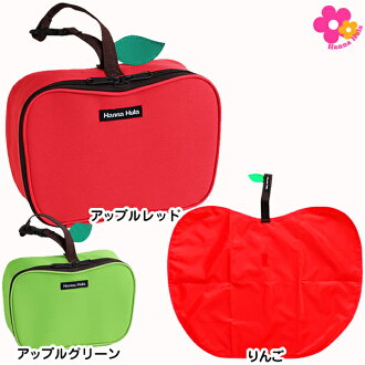 Hanna Hula ( hannaffra ) my favorite Apple pouches & apples / flower diaper refill sheets