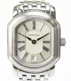 huge discount 05ed6 91da8 楽天市場】ティファニー 時計(レディース腕時計|腕時計)の通販