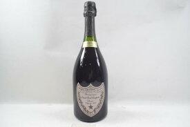 【未開栓】ドンペリニヨン DOMPERIGNON ロゼ ヴィンテージ 1975 750 シャンパン モエ・エ・シャンドン 送料無料 【中古】