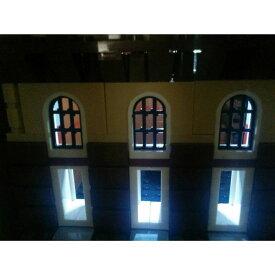 LED ライト ブロック型 ブロック 明るく照らします。【5400円以上で送料無料】【父の日】