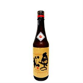 【吟醸酒】 奥の松 あだたら 吟醸 奥の松酒造 福島県 クリスマス お歳暮 ギフト プレゼント