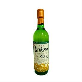 【醸造酒】 鳴門鯛 無添加純米 本家松浦酒造場 徳島県