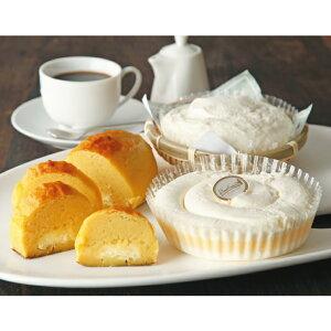 オーケストラコレクション 北海道 スイーツ スイートポテト レアチーズ フロマージュ ポテト チーズケーキ ケーキ 土産