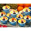 【送料無料】 南国白くま 詰合せセット アイスクリーム アイス ラクトアイス 鹿児島県 ご当地アイス かき氷 練乳 カッ…