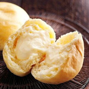 八天堂 プレミアムフローズン くりーむパン ひろしま檸檬パン 12個 れもん 広島 クリームパン 抹茶 チョコレート カスタード 小倉 生クリーム 檸檬