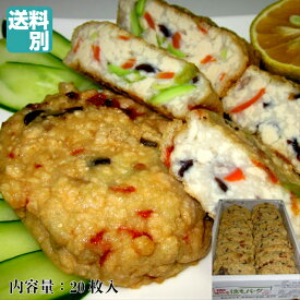 はも五目揚げセット 練り物 練製品 はも 魚肉 五目揚げ 長崎 おやつ 夕食 酒 つまみ 土産 敬老の日 ギフト プレゼント