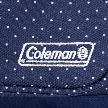 【正規品】ColemanコールマンTREKPACKトレックパックキッズジュニアキッズリュックリュックサックリュックバックパックデイパックサブリュック子供男の子女の子林間学校修学旅行ブラック黒紺ピンク40L50L