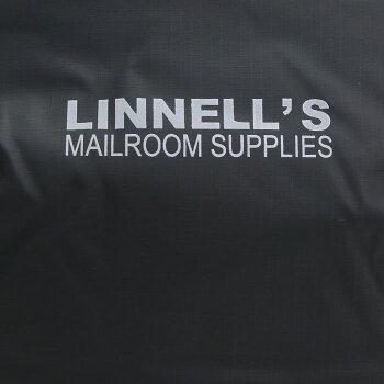 MICHAELLINNELLマイケルリンネルリュックリュックサックデイパックバックパックスクエアビジネスメンズレディース男女兼用黒リュック大容量41LアームズARMS