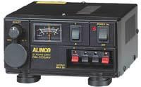 家庭用安定化電源 ALINCO(アルインコ) DM-305MV