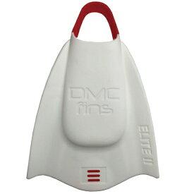 【新取扱品】DMCエリート2フィン数量限定 ジャパンリミテッドカラーXXSサイズ~Lサイズ
