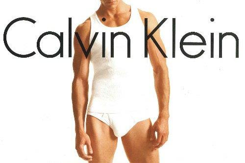 カルバンクライン Calvin Klein 3 Classic Rib Tanks S/L(あす楽対応 土日祝日を除く) /正午まで当日発送(土日祝日を除く)