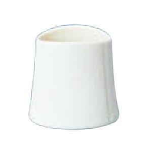 カスター 塩 こしょうテーブルトップコレクション スティックシュガー入れ NB-M207 NB-M207 高さ73 口径:71、取っ手付き長さ:50/業務用/新品