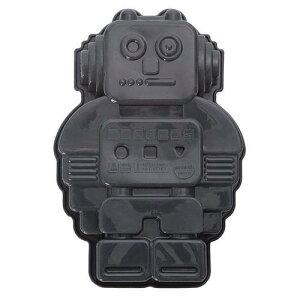 パヴォーニ シリコン ミニケーキロボ FRT173 幅105×奥行155×高さ40(mm)/業務用/新品