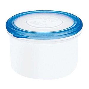 パッセハード シール容器 WP-2 クリアブルー 高さ55.5(mm)/業務用/新品