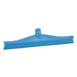 ヴァイカン スクイージー 7140 40cm ブルー 幅400×奥行39(mm)/業務用/新品