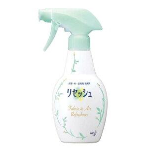 花王 業務用グリーンハーブの香り 専用アプリケーター 370ml /業務用/新品
