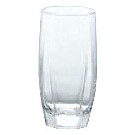 サージュ(ソーダグラス)タンブラー10 B6482 高さ127(mm) 6個入/業務用食器/新品