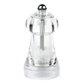 プジョー アクリルソルトミル トール 11cm 20151895 高さ118(mm)/業務用/新品