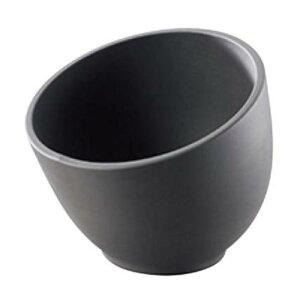 レヴォル フレンチクラシック スパイス&ソースポット ブラック 646536 高さ115(mm)/業務用/新品