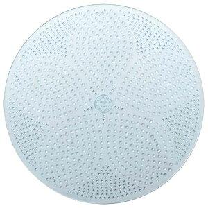 ニュートレンチャー桜(2枚入り) 14インチ用 ブルー/業務用/新品