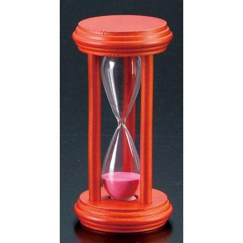 砂時計 【砂時計 3分計 70551】 高さ100 直径:50 【業務用】【グループA】