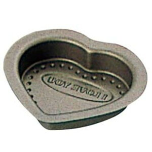 型 テフロンセレクト チョコレート ハート型 小/業務用/新品