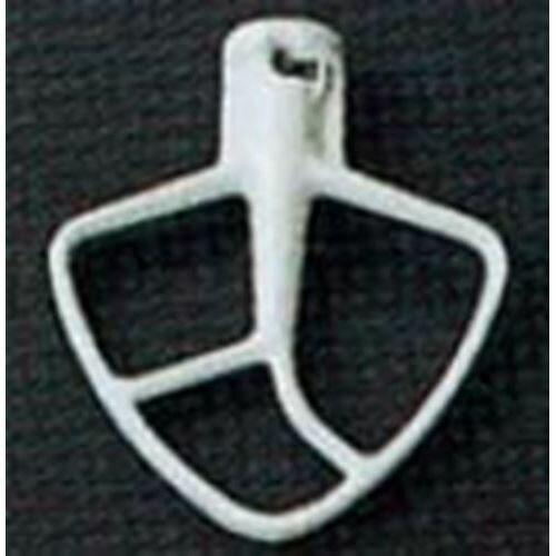 ミキサー 【ミキサーKSM5用 平面ビーター K5AB】 KitchenAid K5AB 【業務用】【グループA】