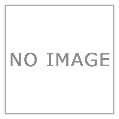 ミキサー 【ミキサーKSM5用 ワイヤーホイップ K5AWW】 KitchenAid K5AWW 【業務用】【グループA】