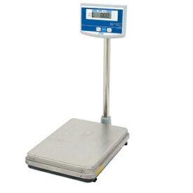 はかり 【デジタル台秤 DP-6200N 30kg】 幅646 奥行370 【業務用】【グループT】
