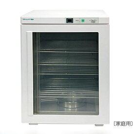 発酵器 F-5000 ホワイトサム 幅440 奥行490 高さ580 【業務用】【グループT】