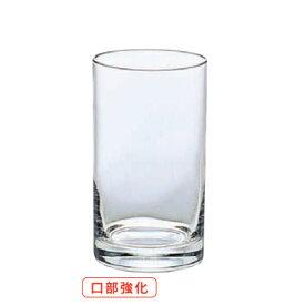 アデリア H・AXカムリ カムリ8 6個入 /グループB【業務用食器】
