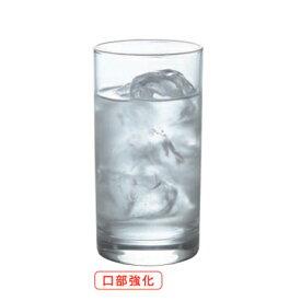 アデリア H・AXカムリ カムリ10 6個入 /グループB【業務用食器】