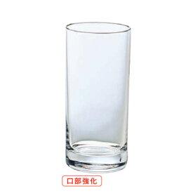 アデリア H・AXカムリ カムリ12 6個入 /グループB【業務用食器】