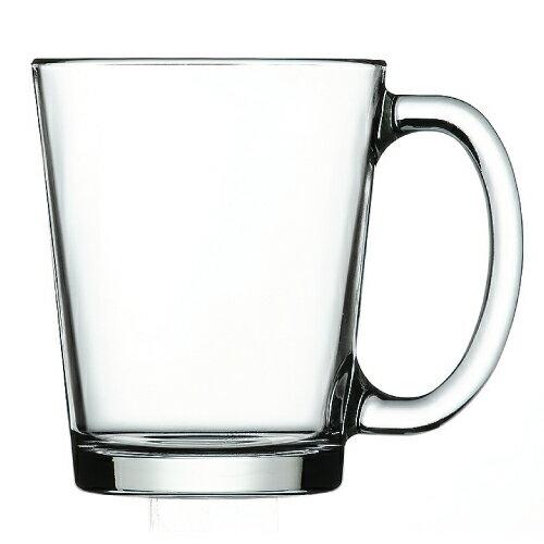 【コニック 310マグ】マグカップ 高さ102mm×口径:83・最大径:114【業務用】【送料別】
