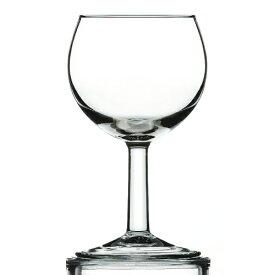 バロン 190ワイン 12個入【業務用食器】