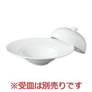 【リミット マフィンカバー】 高さ72(mm)【業務用】
