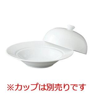 【リミット 20cmマフィンクープ】 高さ41(mm)【業務用】