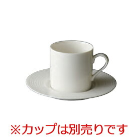 【プロフェッサー 受皿】 高さ20(mm)【業務用】