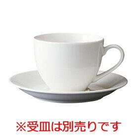 【プロフェッサー アメリカン碗】 高さ66(mm)【業務用】