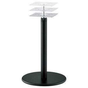 CHERRY(チェリーレスタリア) テーブル脚 RBR-1 L/業務用/新品/送料無料