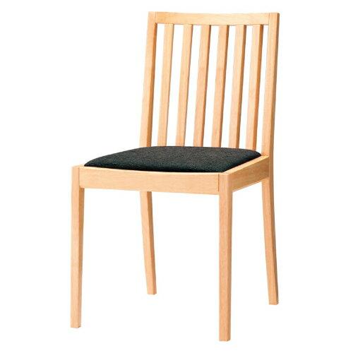 プロシード 椅子(イス) ノワールイス NA 張地ランクA /(業務用/新品)(送料無料)