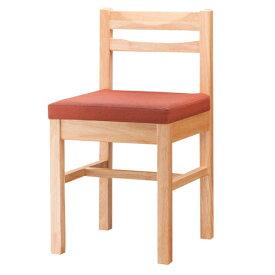 プロシード 和風椅子 香イス(白木) 張地ランクA /(業務用椅子/新品)(送料無料)