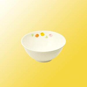 子供食器 12cmボール たまひよこ/新品/業務用