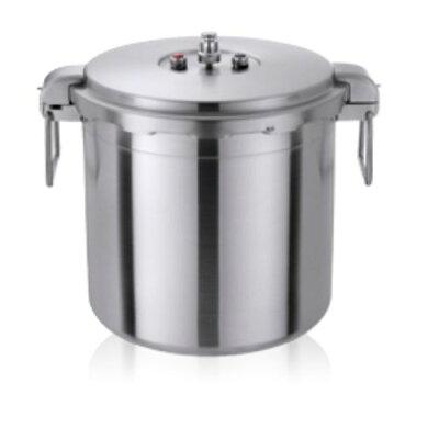 ワンダーシェフ プロビック圧力鍋 30L 610447