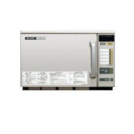 【業務用】【新品】 タニコー 炊飯器 業務用マイクロ波炊飯機 GY-MS25A 幅510×奥行470×高さ335 単相 200V 2,990W 炊飯容量:米1.0kg〜2.0kg 【送料無料】