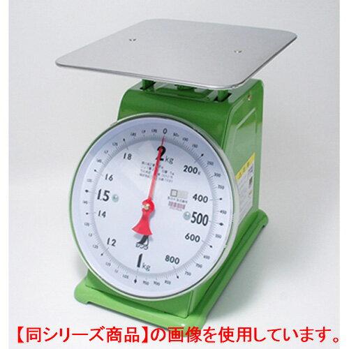 【業務用/新品】上皿自動ハカリ 2kg取引証明用 2kg 70081 シンワ測定/【グループW】